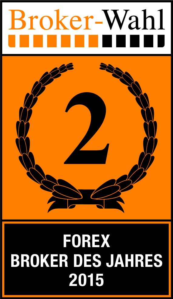 Forex romania forum