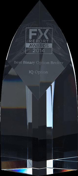 semnale de tranzacționare pentru opțiuni binare iq option)