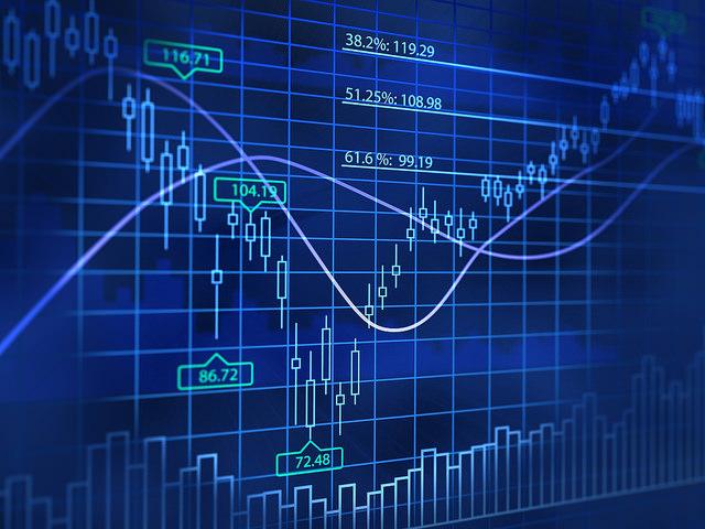 indicatori pentru opțiuni binare macd câștigă bani decenți