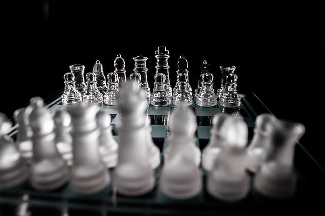 strategia de tranzacționare a opțiunilor de forți)