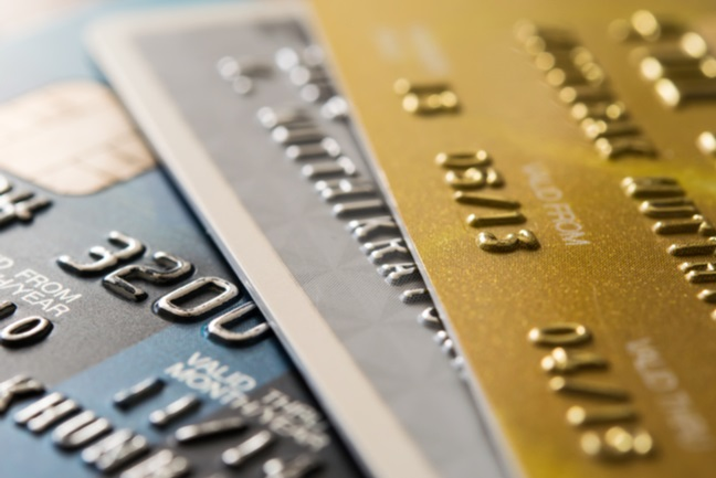 cardul bancar forex)